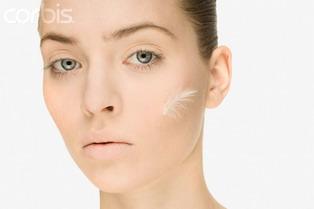 Skin Whitening Solutions