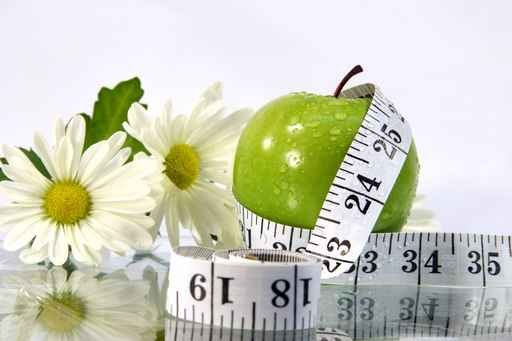 Healthy Ways in Maintaining Weight