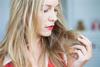Hair And Skin Care – Why Is Severe Oiliness Caused And What Is The Remedy?